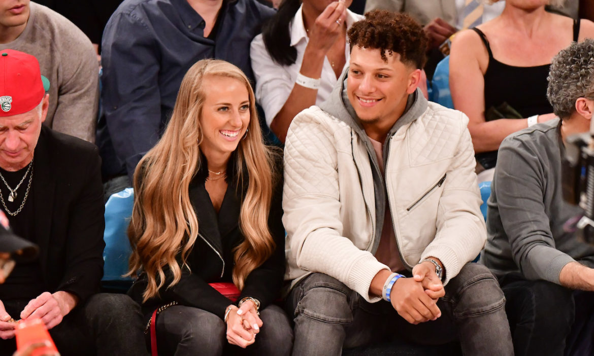patrick-mahomes-hoping-fiance-brittany-matthews-holds-off-until-after-game-have-child