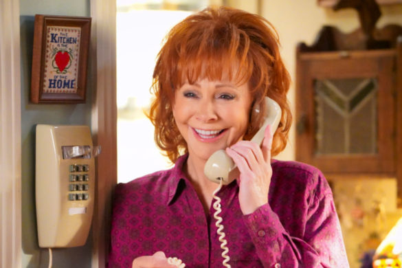reba-mcentire-reveals-date-for-return-to-hit-comedy-series