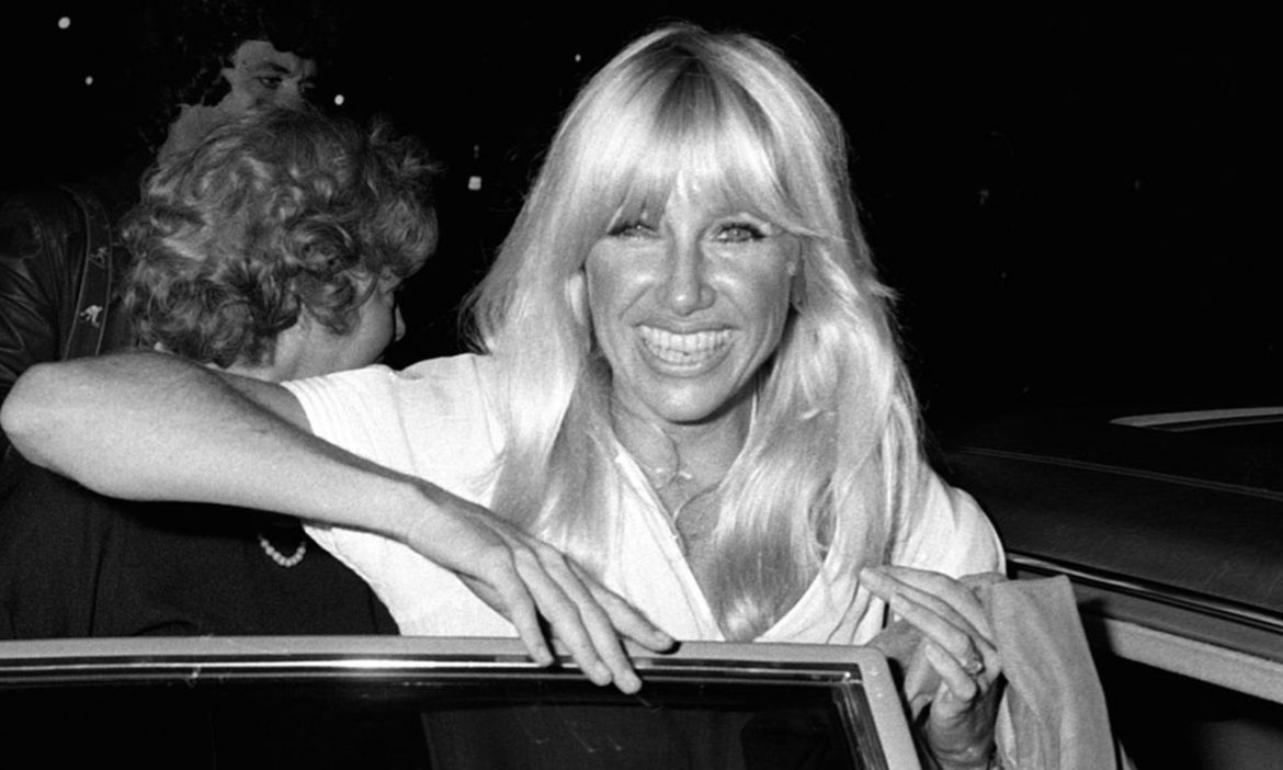threes-company-abc-forced-suzanne-somers-private-set-contract-demands