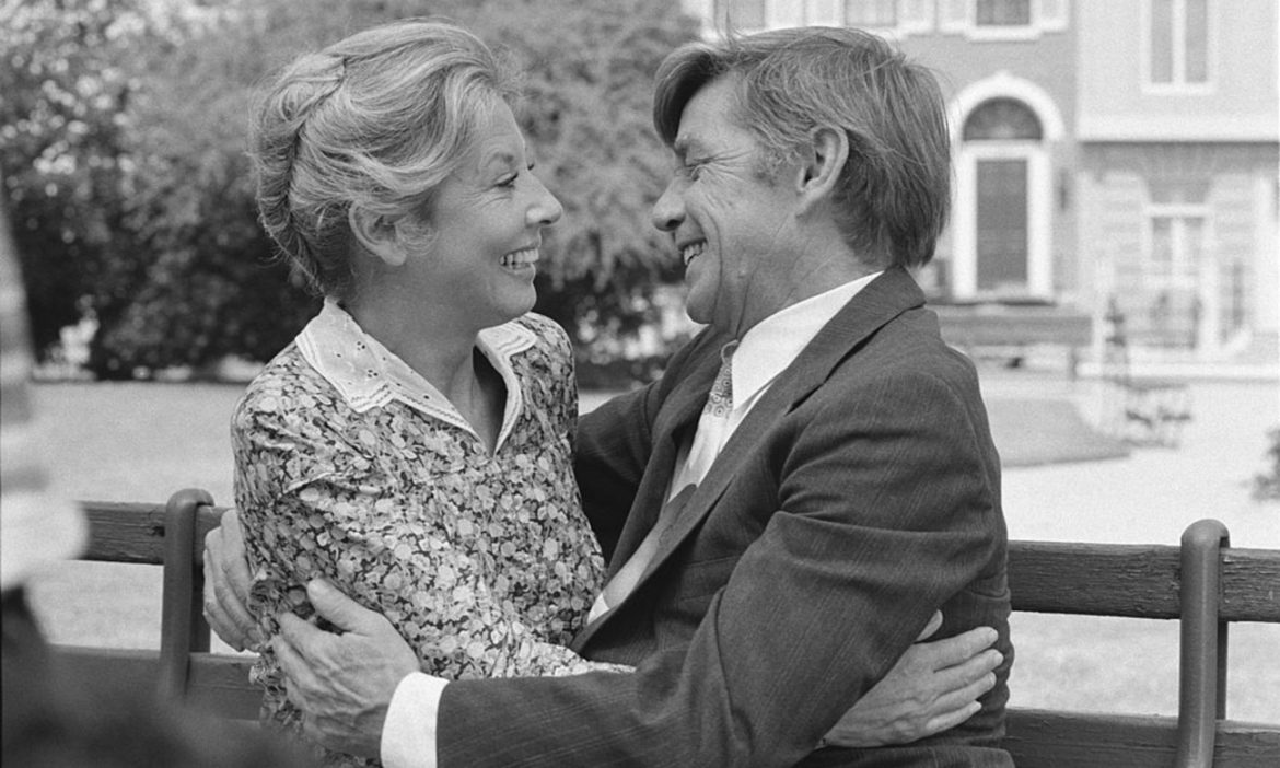 the-waltons-michael-learned-revealed-costar-ralph-waite-in-love-off-screen