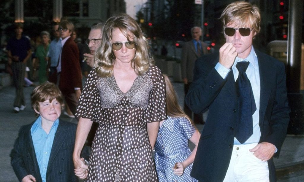 robert-redford-who-are-actor-four-children