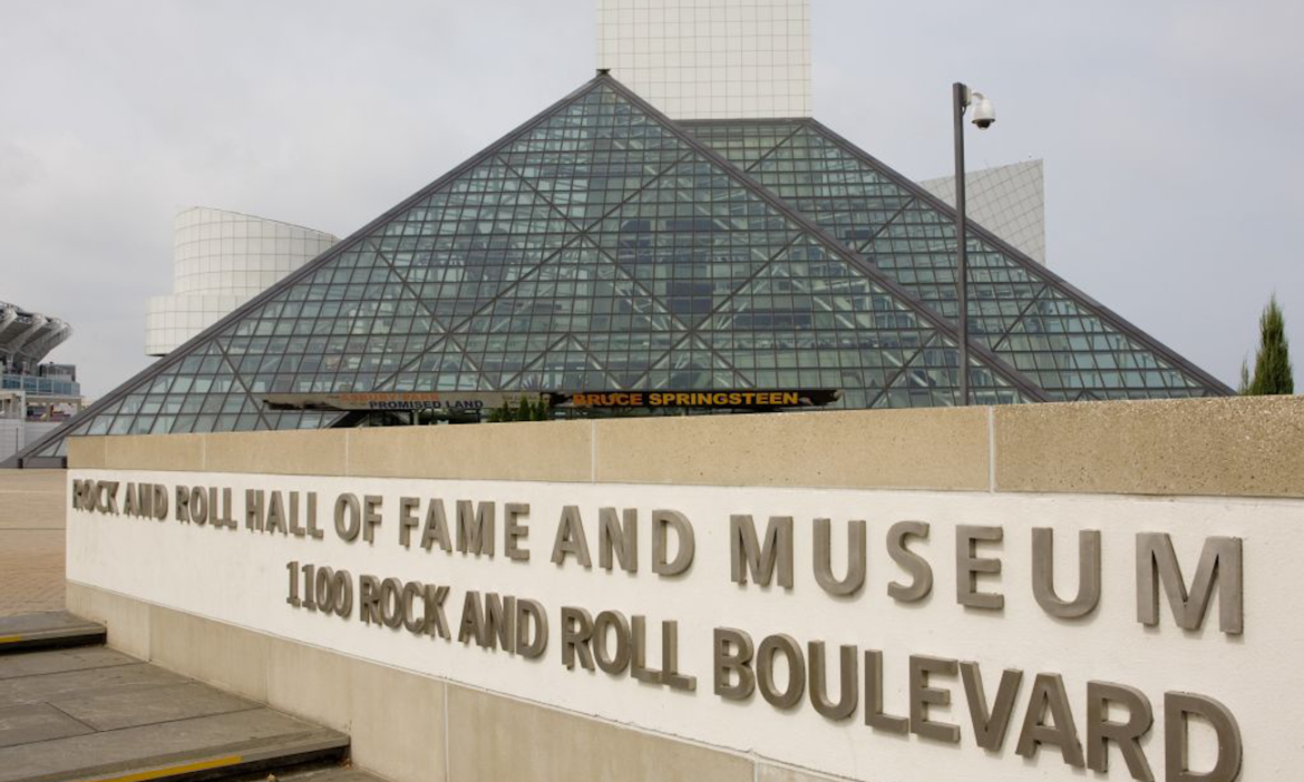 rock-rock-hall-fame-2021-nominees-announced-see-full-list