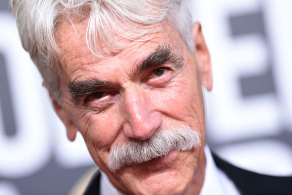 sam-elliott-remembering-his-hilarious-mustache-dance-off-commercial-from-last-years-super-bowl