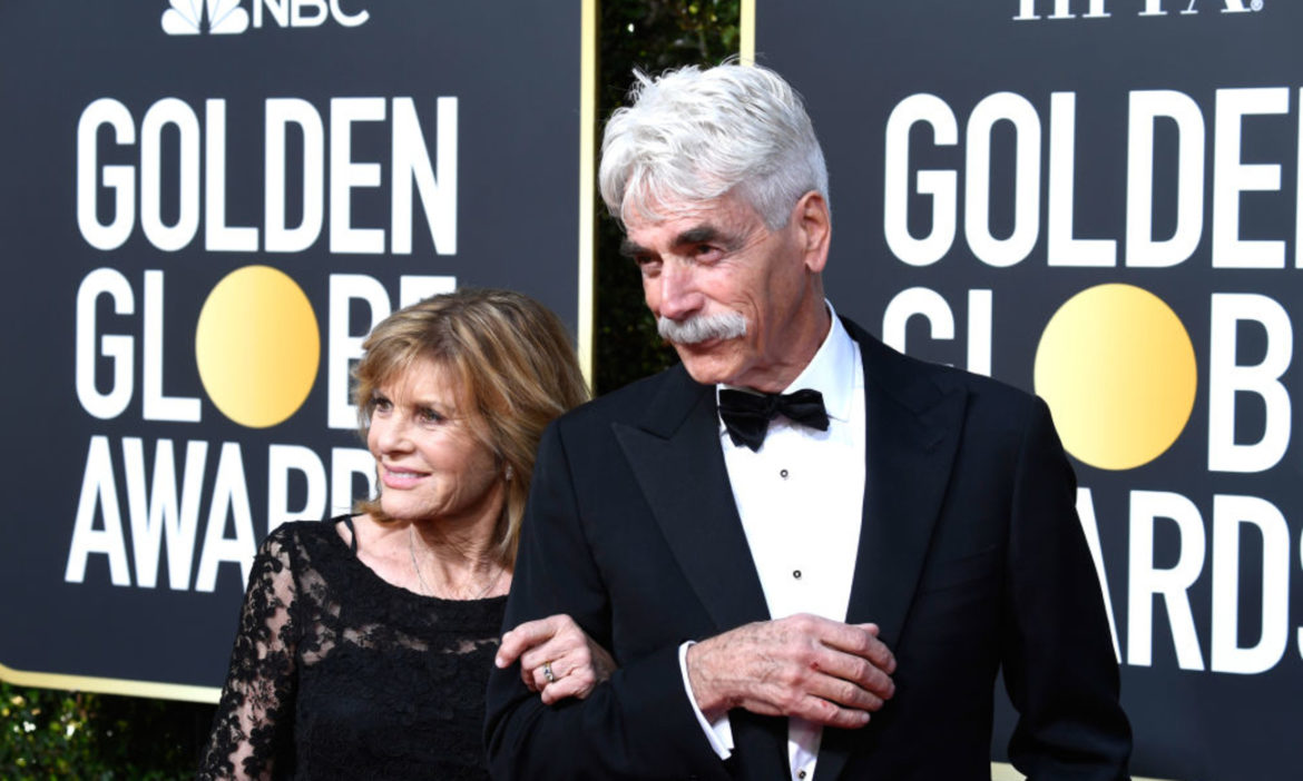 sam-elliott-wife-katherine-ross-how-pair-became-classic-hollywood-couple