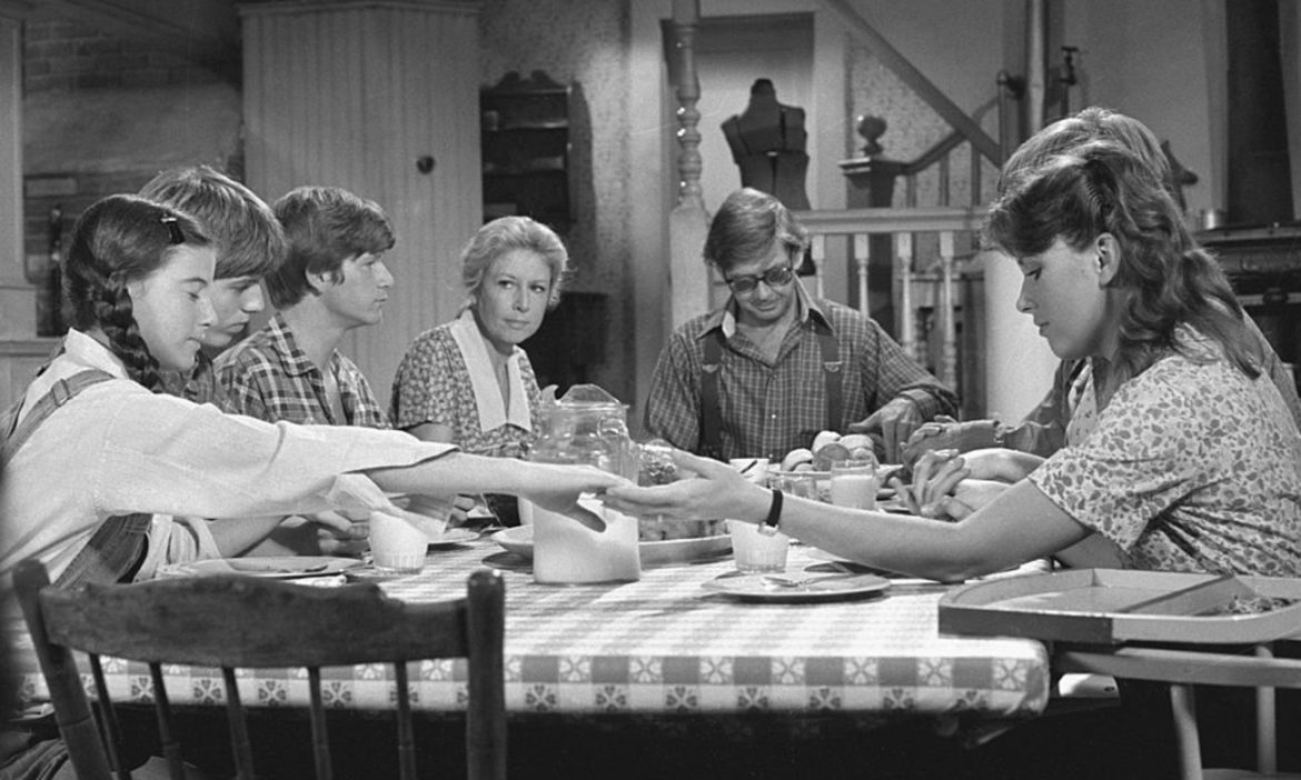 the-waltons-remembering-all-the-pets-the-family-had-on-show