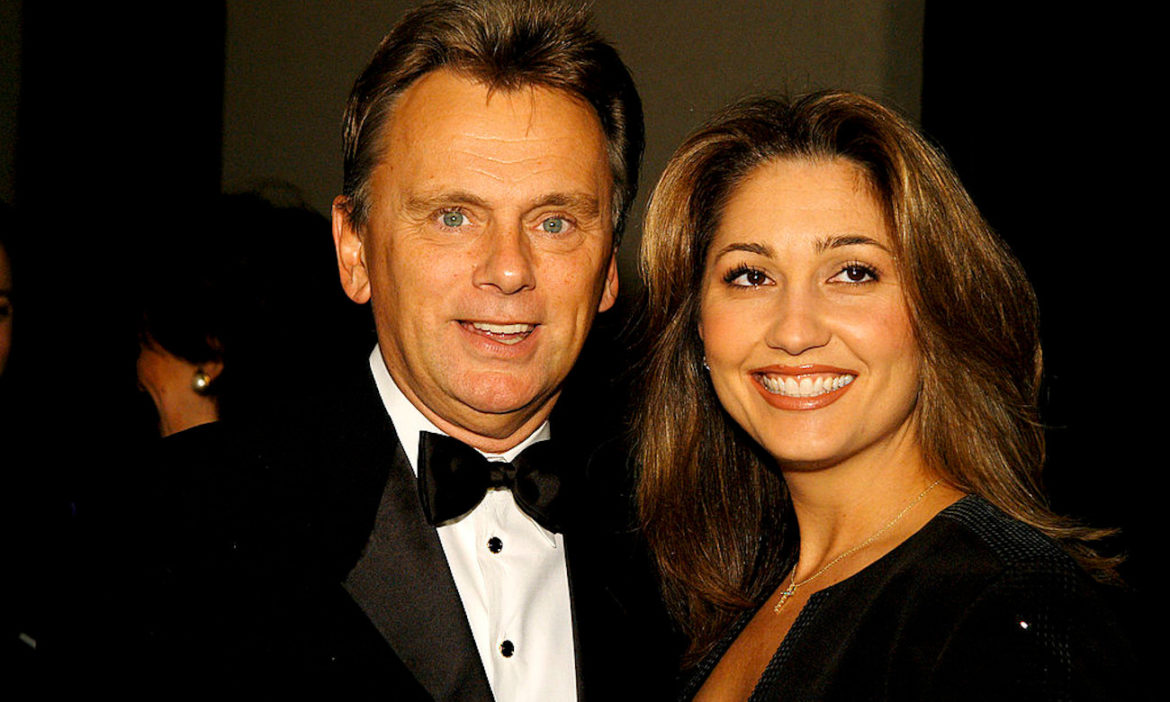 wheel-of-fortune-pat-sajak-cracks-hilarious-joke-about-feeling-like-newlywed