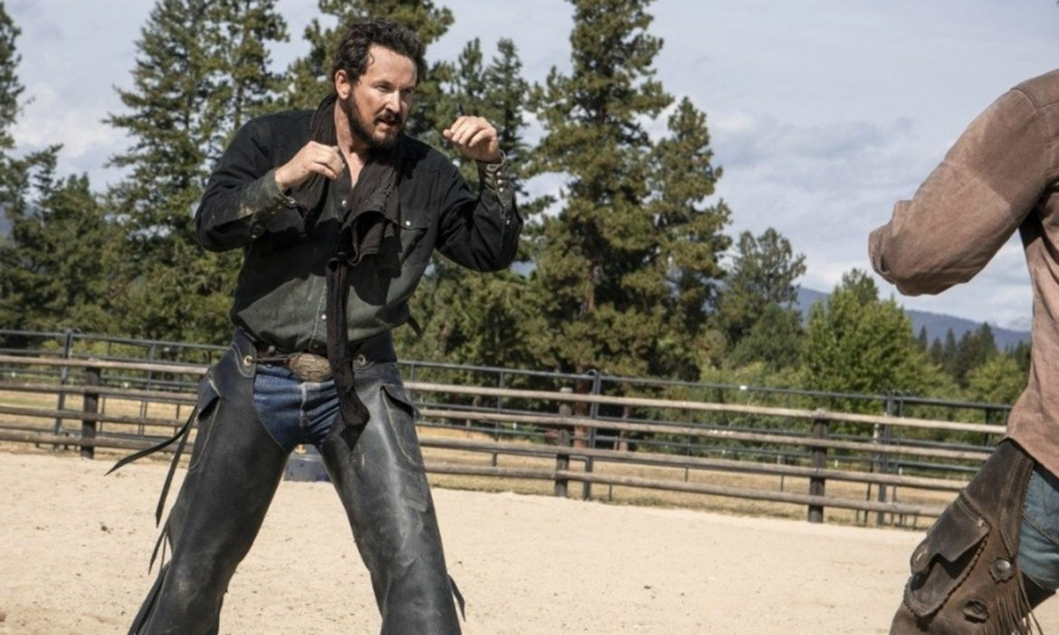yellowstone-tv-fans-debate-whether-rip-wheeler-or-seal-team-character