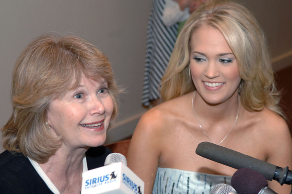 carrie-underwood-mom-explains-never-considered-win-american-idol