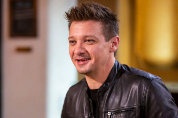 jeremy-renner-star-yellowstone-co-writer-taylor-sheridans-upcoming-series-mayor-of-kingstown