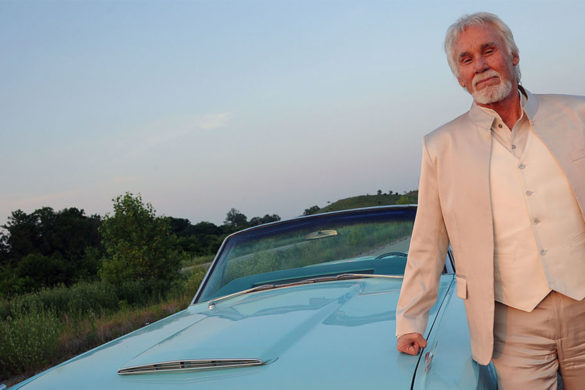 kenny-rogers-how-late-country-icon-helped-form-the-eagles