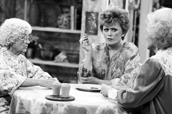 golden-girls-why-rue-mcclanahan-said-john-ritter-was-real-personality-clown