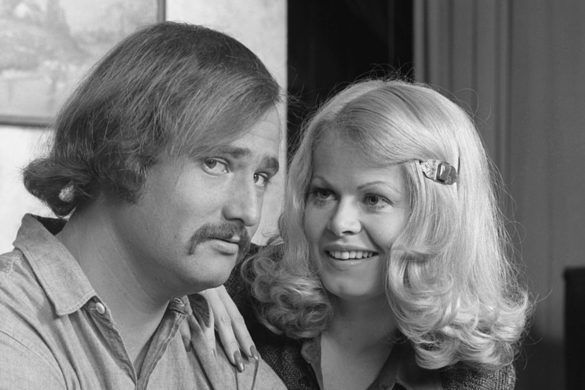 all-in-the-family-why-sally-struthers-hasnt-received-check-for-show-in-decades