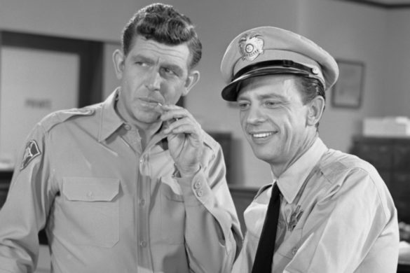 the-andy-griffith-show-watch-don-knotts-last-ever-scene-on-show