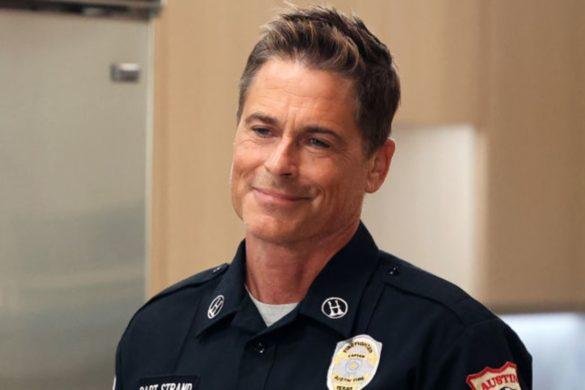 happy-birthday-rob-lowe-hollywood-superstar-looks-back-outsiders-film-celebrating-57th