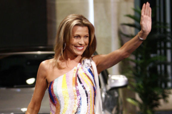 wheel-of-fortune-view-behind-scenes-photos-of-vanna-whites-dressing-room