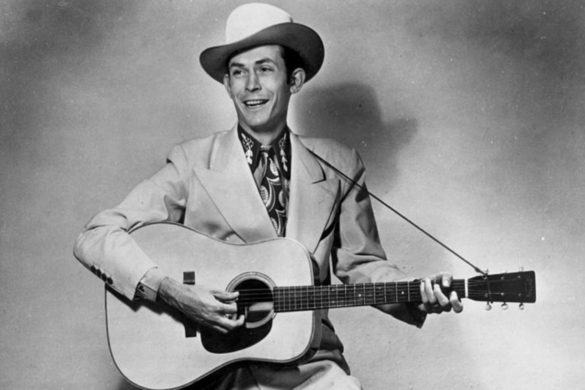 on-this-day-hank-williams-performs-hey-good-lookin-on-tv-special-in-1952