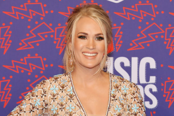 carrie-underwood-celebrates-international-womens-day-collage-women-who-inspire-her