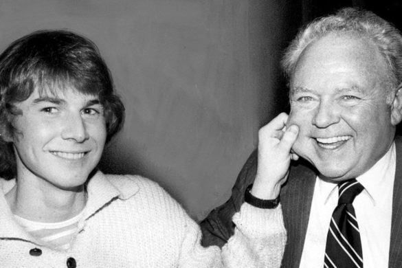 all-in-the-family-archie-bunker-actor-carroll-oconnor-son-died-tragically-young
