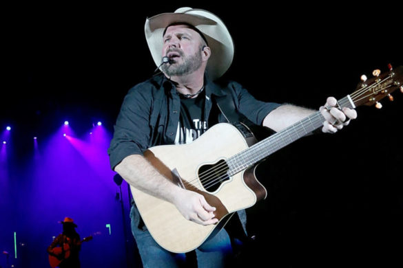 garth-brooks-postpones-highly-anticipated-tour-stop-for-second-time