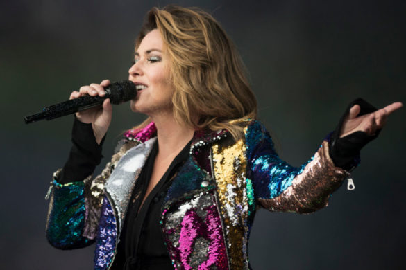 shania-twain-celebrates-womens-history-month-with-personalized-playlist