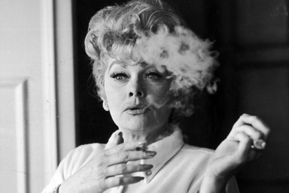 i-love-lucy-lucille-ball-used-sly-trick-her-cigarettes-please-sponsors