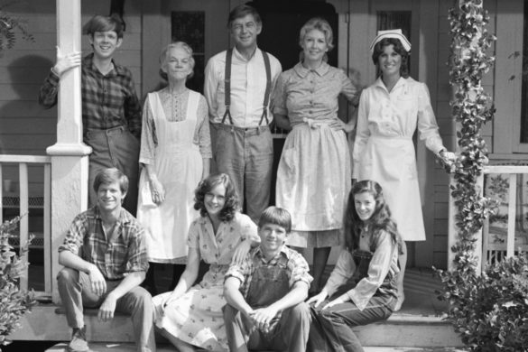 the-waltons-judy-norton-star-funniness-never-seen-fans