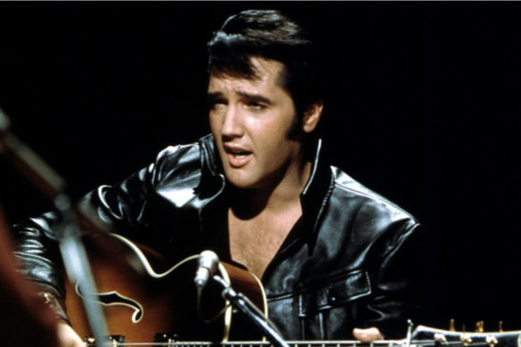 why-elvis-presley-changed-recording-location-american-sound-memphis-68-comeback-special