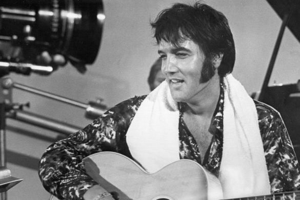 elvis-presley-story-behind-incredibly-cool-way-he-became-friends-with-led-zeppelin