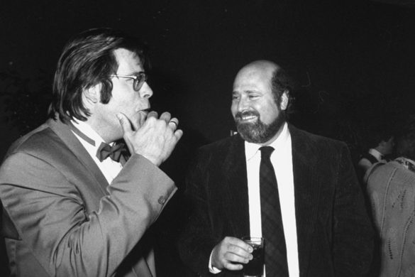 all-in-the-family-rob-reiner-stand-by-me-stephen-king-early-author