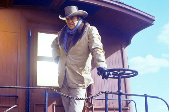 gunsmoke-how-old-was-james-arness-when-series-started?