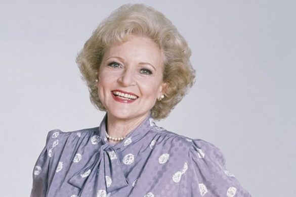 golden-girls-betty-white-explained-why-rose-marched-different-drum-flashback-interview