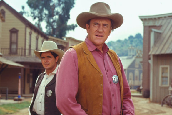 on-this-day-gunsmoke-series-finale-airs-in-1975