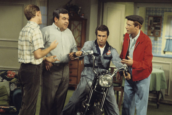 happy-days-story-behind-fonzies-motorcycles-that-were-character-staple