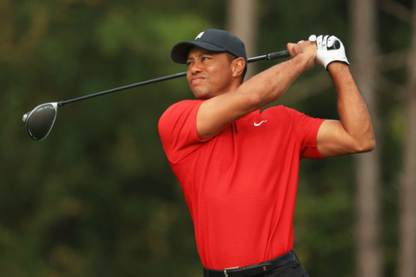 tiger-woods-crash-new-details-emerge-on-what-possibly-led-to-wreck