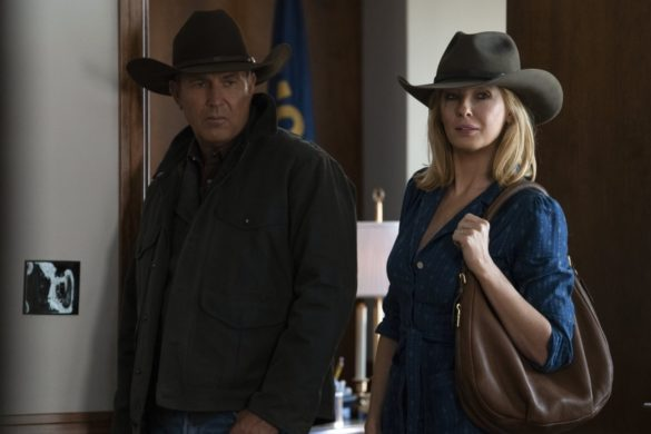 yellowstone-tv-where-do-kevin-costner-stars-get-cowboy-hats