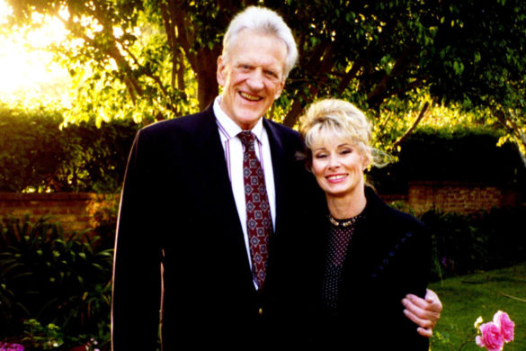 gunsmoke-james-arness-wife-opens-up-marriage-western-icon-2017-interview