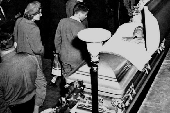 hank-williams-only-one-recording-exists-country-icons-funeral-1953