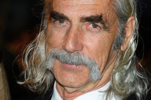 sam-elliott-who-did-the-cowboy-icon-play-on-gunsmoke