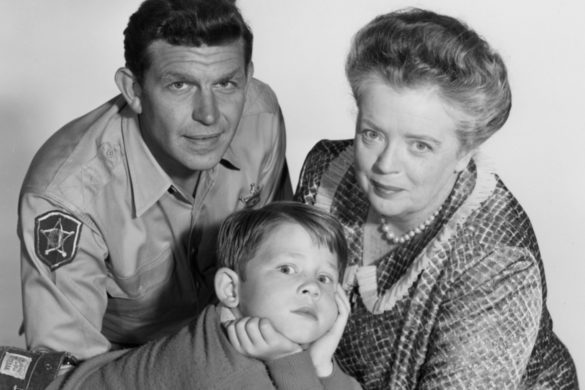 the-andy-griffith-show-watch-andy-open-up-final-conversation-aunt-bee
