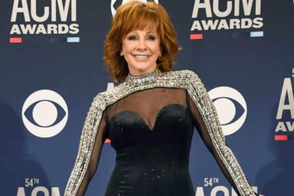 reba-mcentire-speaks-out-against-bro-trend-country-music-2019-interview