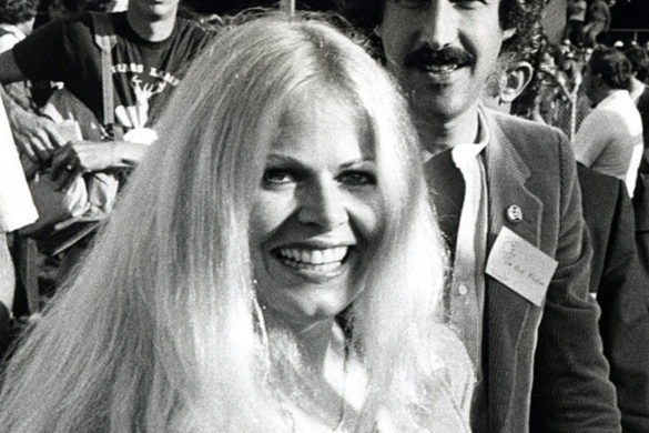 all-in-the-family-gloria-actress-sally-struthers-why-rob-reiner-left-show