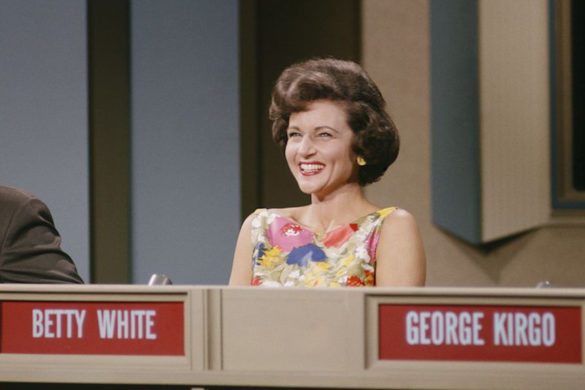 betty-white-golden-girls-icon-was-first-woman-to-win-emmy-for-hosting-game-show