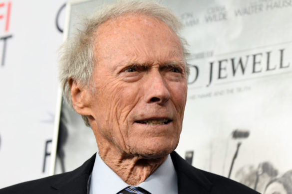 clint-eastwood-has-unique-approach-acting-directing