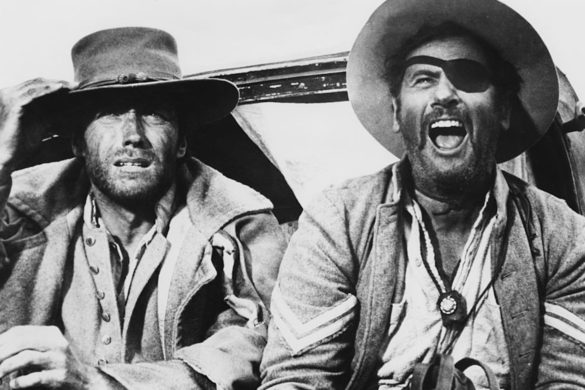 clint-eastwood-once-saved-his-good-bad-ugly-co-stars-life
