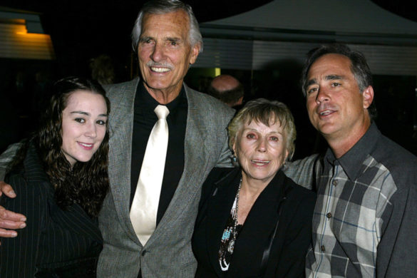 gunsmoke-actor-dennis-weaver-opened-up-about-his-61-year-marriage