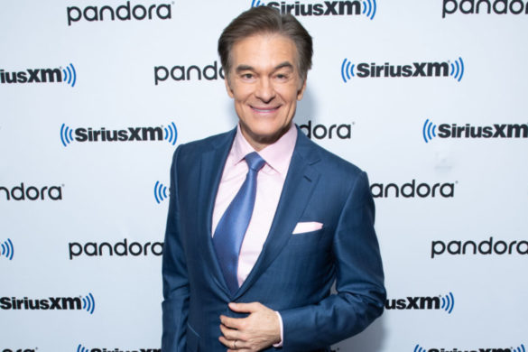 jeopardy-fans-call-boycott-show-while-dr-oz-guest-hosts