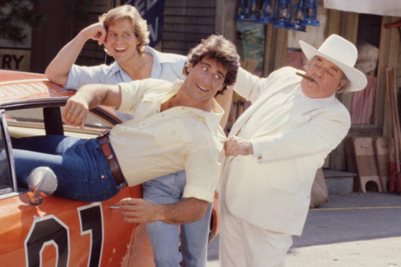 dukes-of-hazzard-surprising-clause-boss-hogg-his-contract