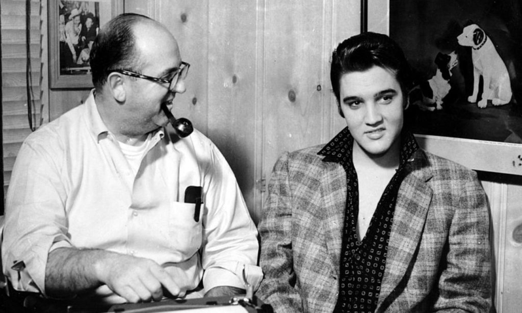 elvis-presley-was-his-manager-tom-parker-actually-a-colonel