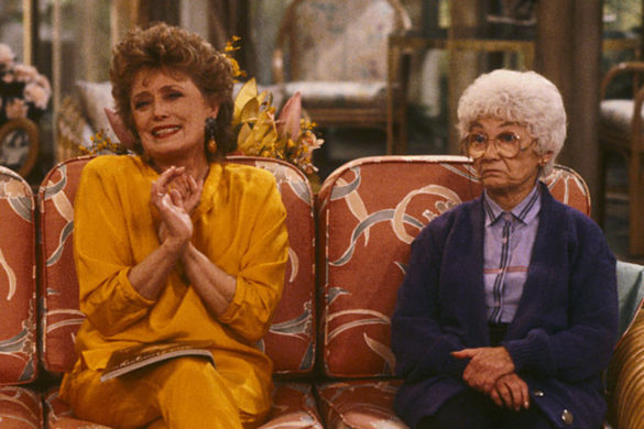 the-golden-girls-rue-mcclanahan-revealed-part-preferred-blanche-devereaux-1991-interview