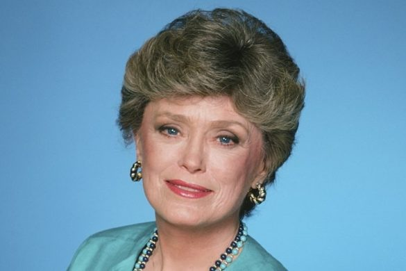 golden-girls-rue-mcclanahan-developed-self-confidence-thanks-playing-blanche-devereaux